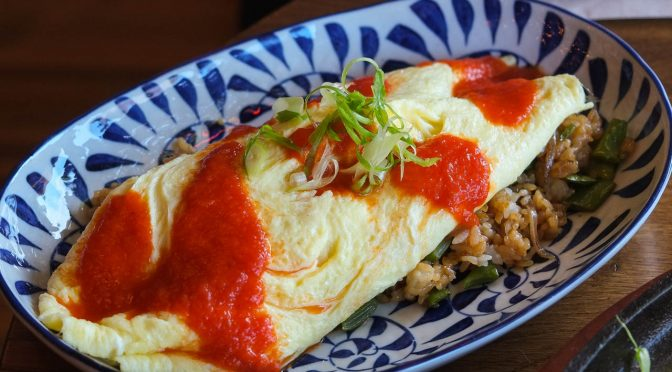 First Look: Japanese Food Returns to Japantown at Dosanko